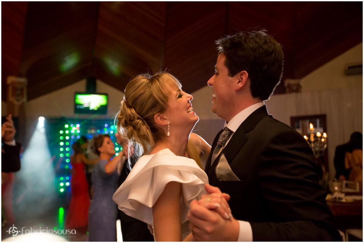 casamento Priscila e Leandro em Itajaí