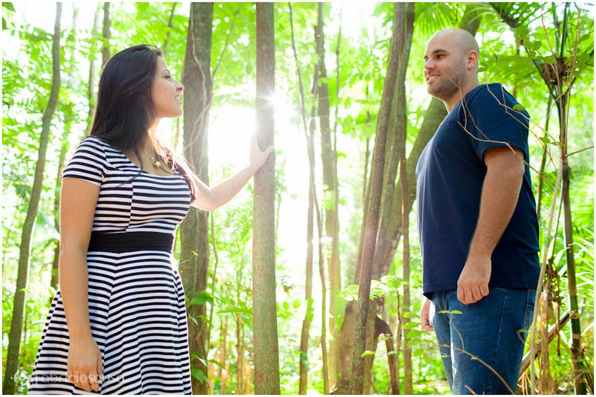 Promoção do Dia dos Namorados – Vencedores: Danielle e Paulo