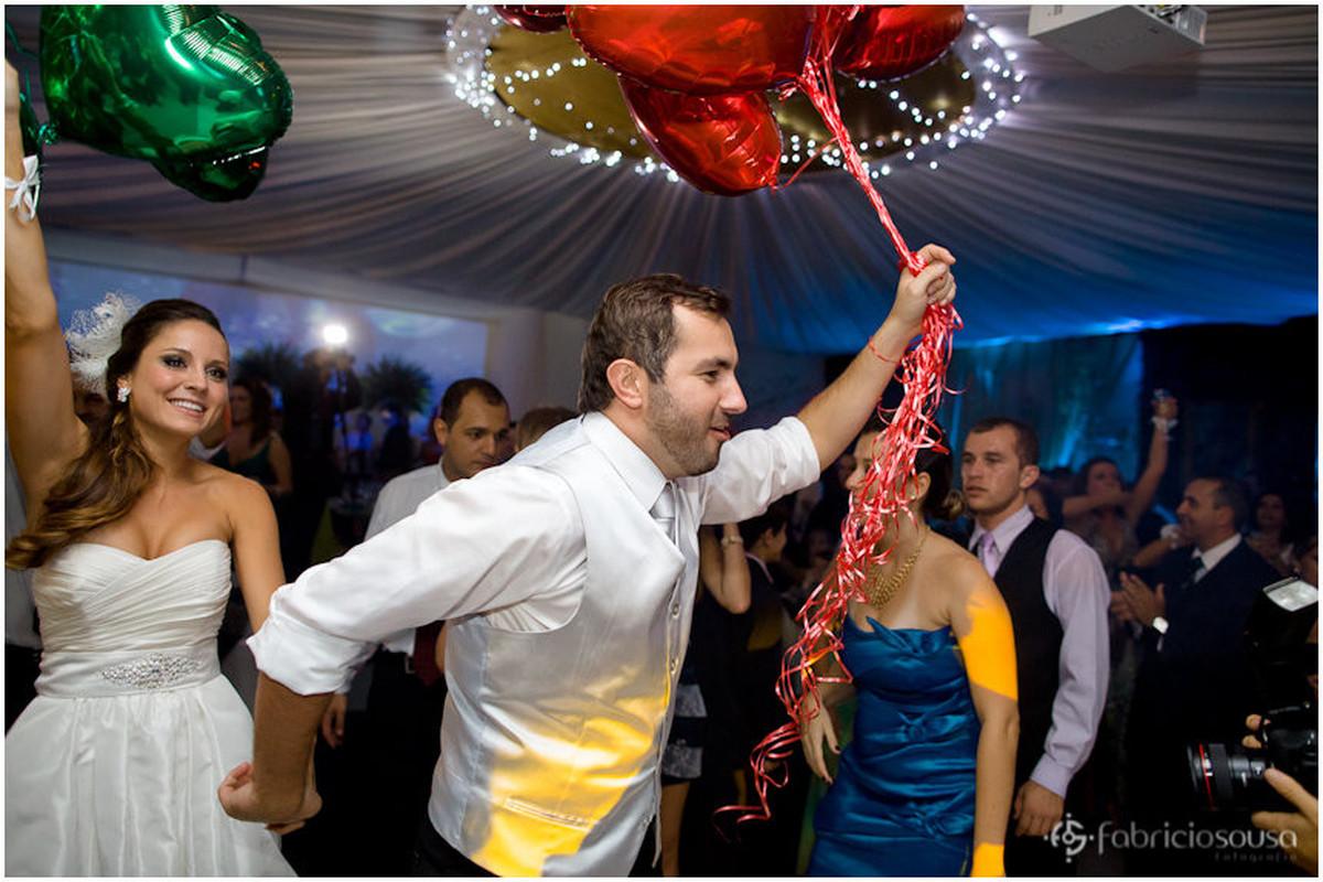 casamento Fernanda e Eduh – Florianopolis