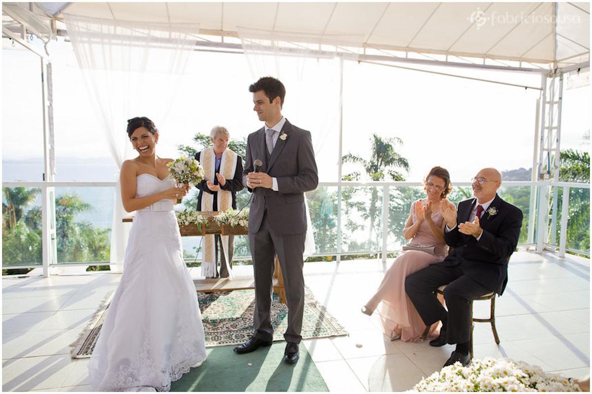 casamento Carol e Thomas