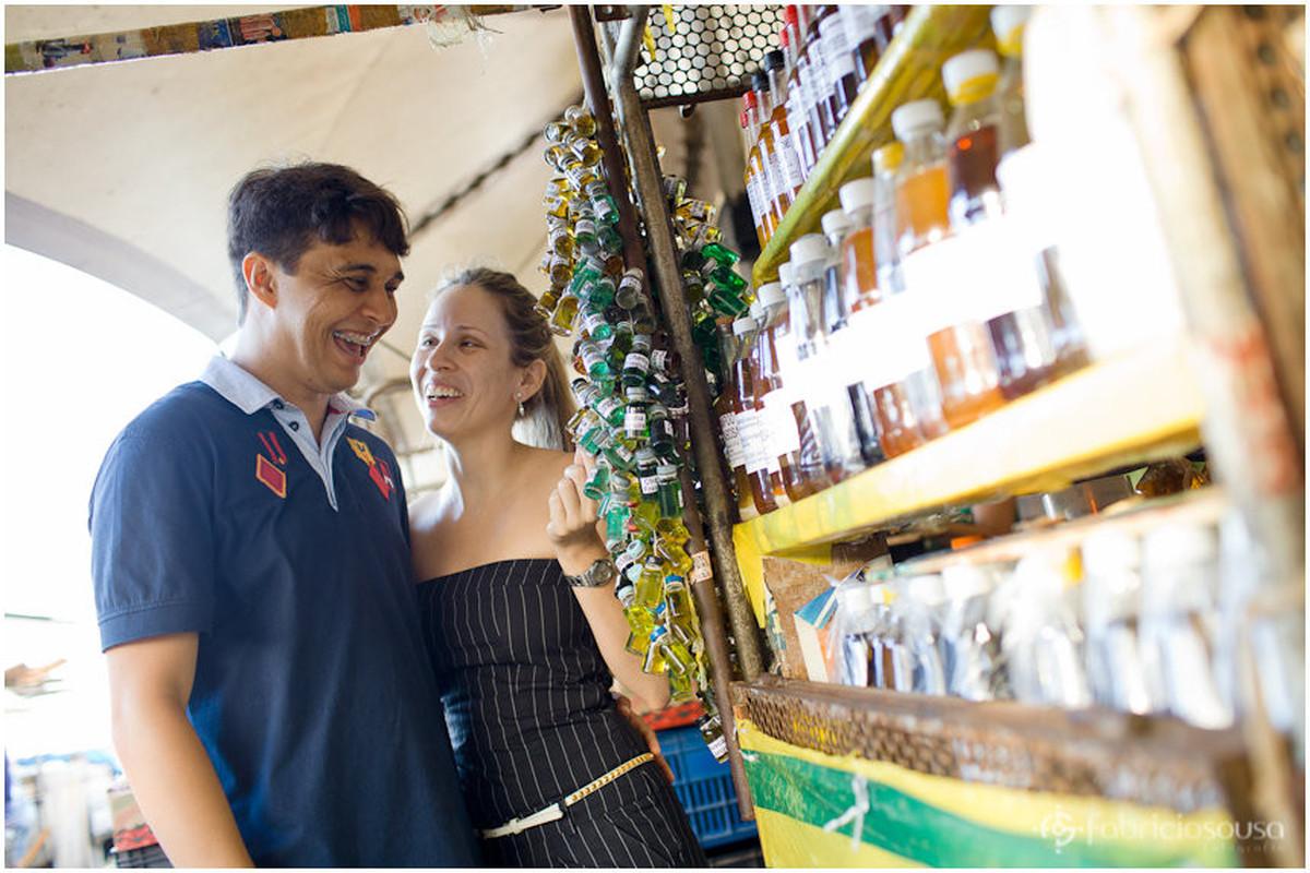 banhos de cheiro no mercado ver-o-peso pre-casamento