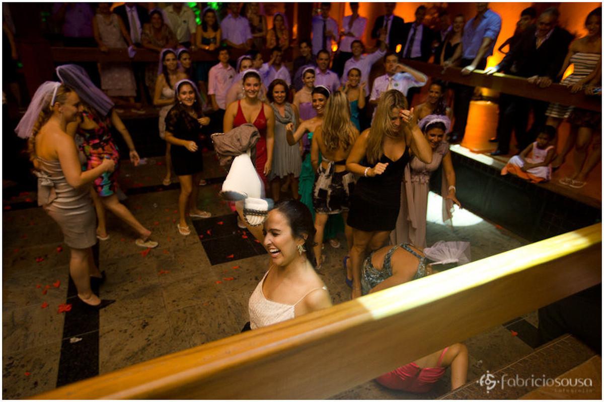 Casamento Marilla e André | Lua Azul | Guarapari | Espírito Santo