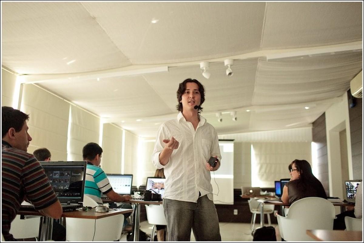 Workshop de Fluxo Digital na fotografia de casamento em Criciuma