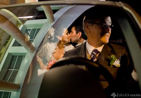 Casamento de casamento Helen e Eric