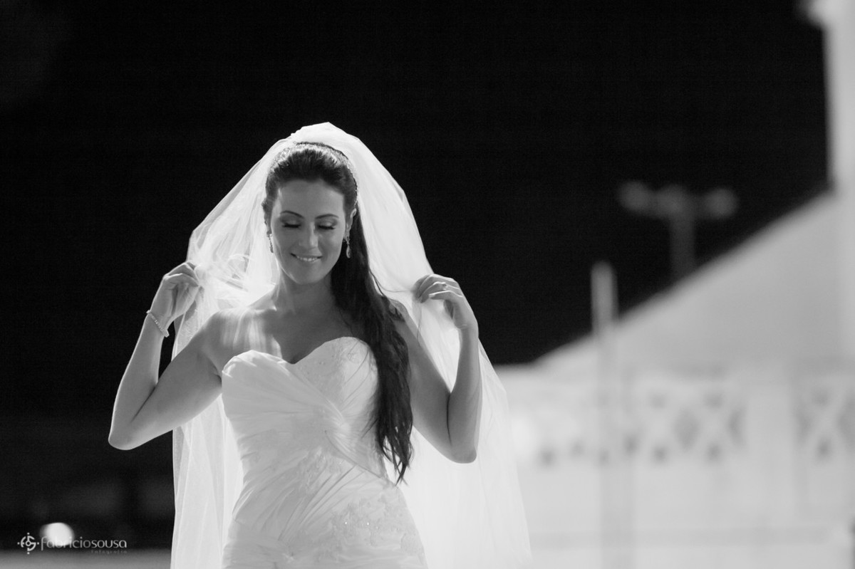 retrato da noiva em santo antonio de lisboa