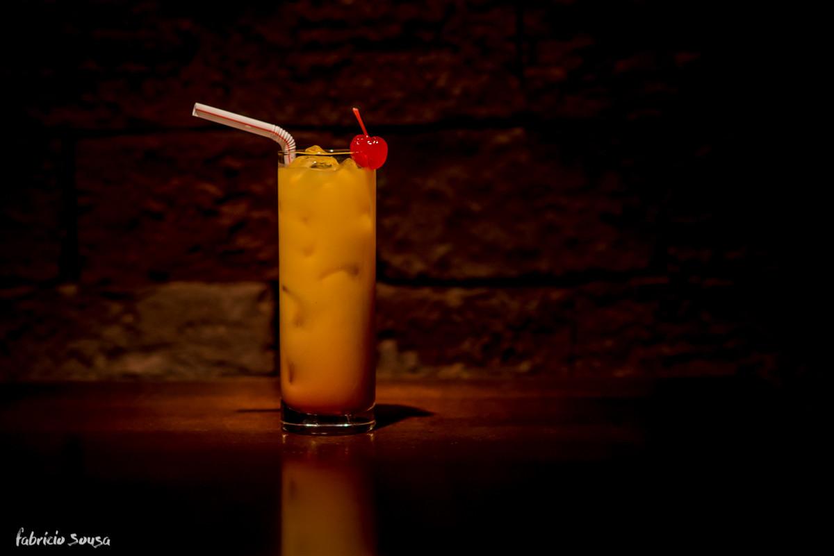 belo drink do pub paraense