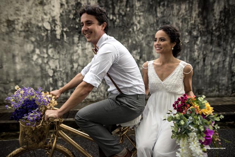 Sobre Fotógrafo de Casamento e Família Fabricio Sousa Florianópolis