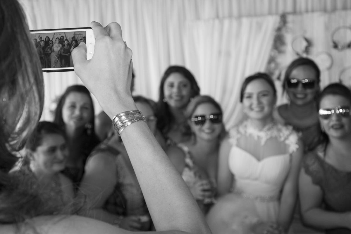 Rafaelly Lemos - Fotógrafa de casamento, aniversários e ensaios. Recife, Pernambuco. Brasil.