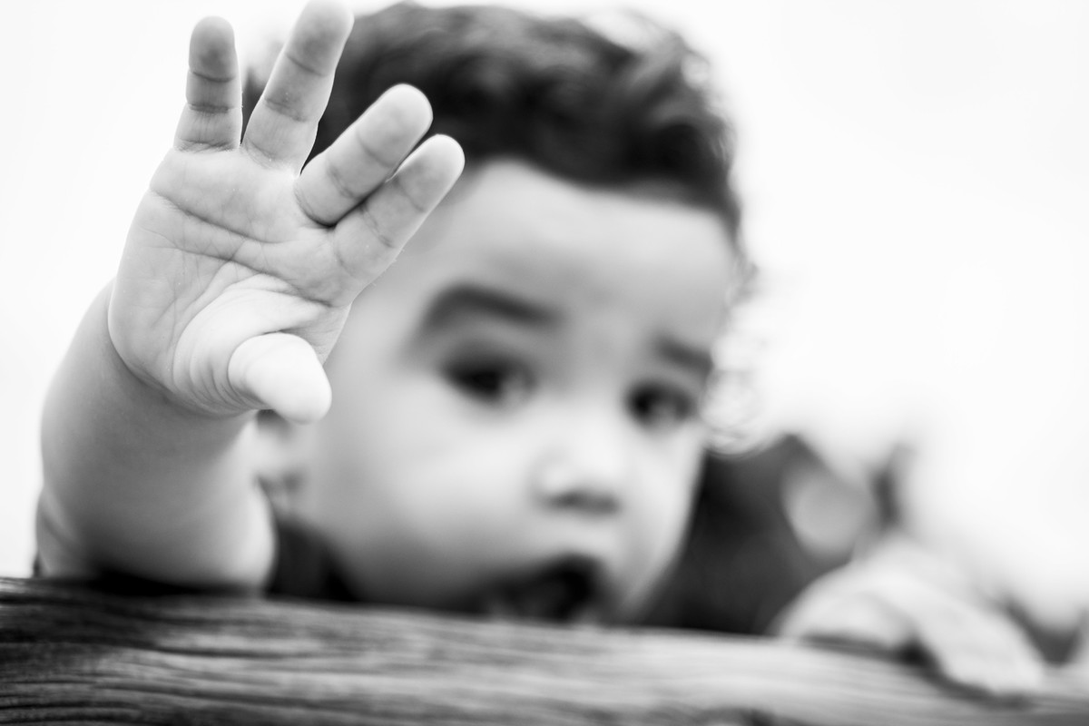 Rafaelly Lemos - Fotógrafa de casamento, aniversários e ensaios. Recife, Pernambuco. Brasil.  Rafaelly Lemos - Fotógrafa de casamento, aniversários e ensaios. Recife, Pernambuco. Brasil.