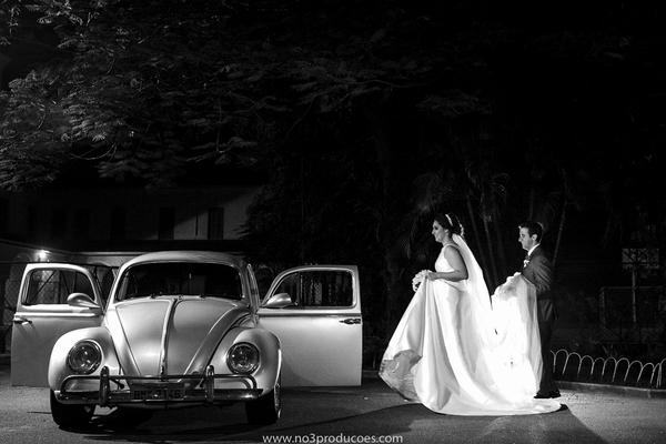 Casamentos de Marcela  & Marcelo