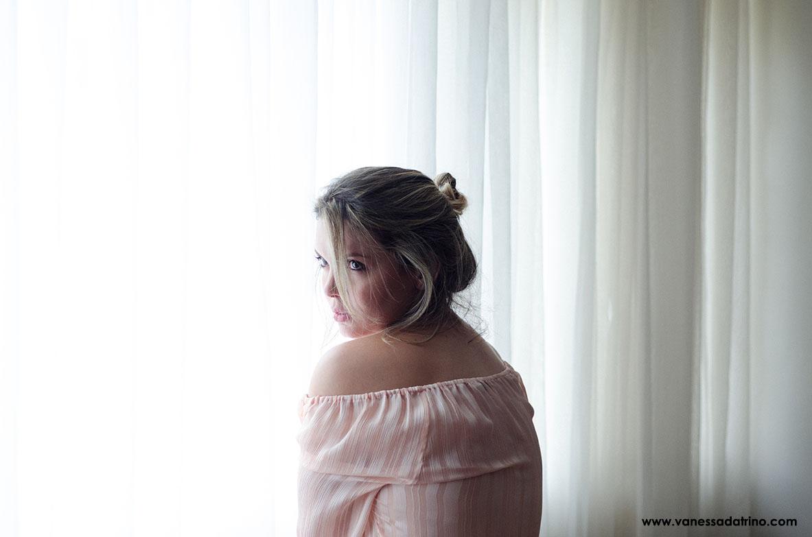 Foto de ANA VIANA