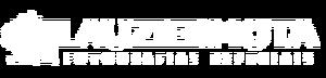 Logotipo de Lauzier Mota