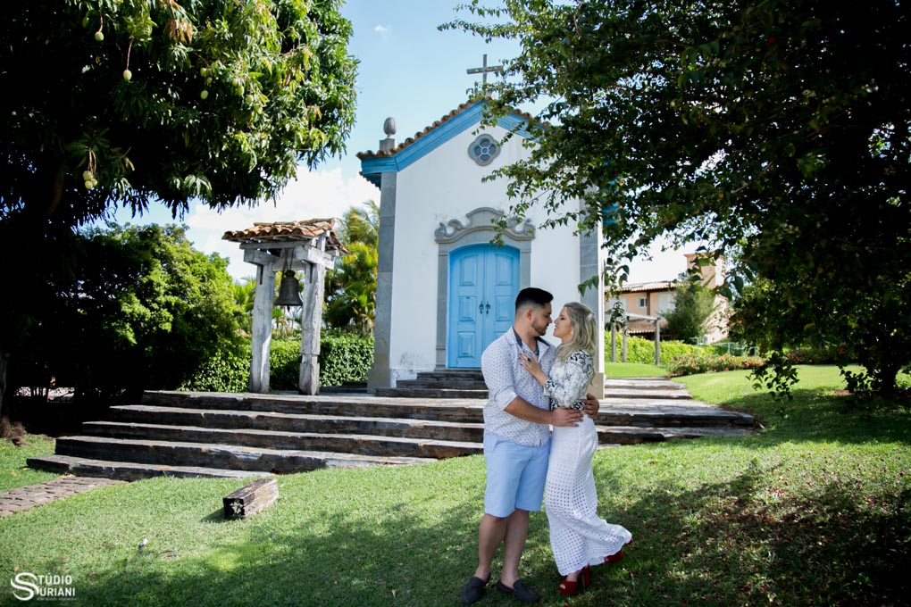 Prewedding Fernando Eloabaixa Logostudio Suriani 124 Pre Wedding Eloa Capitolio Mg