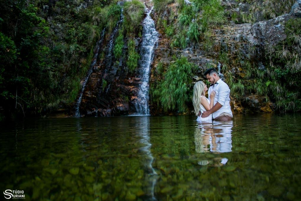 Prewedding Fernando Eloabaixa Logostudio Suriani 285 Pre Wedding Eloa Capitolio Mg