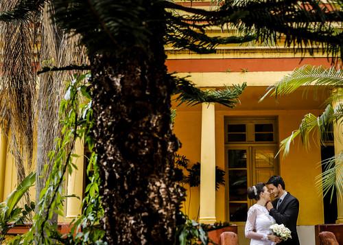 Sobre Fotógrafos de Casamento, ensaio e 15 anos em Uberlândia - MG