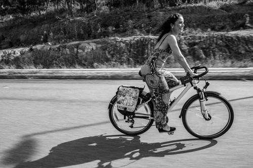 Sobre Fotógrafa de família e infantil | Florianópolis - SC | Isis Vieira