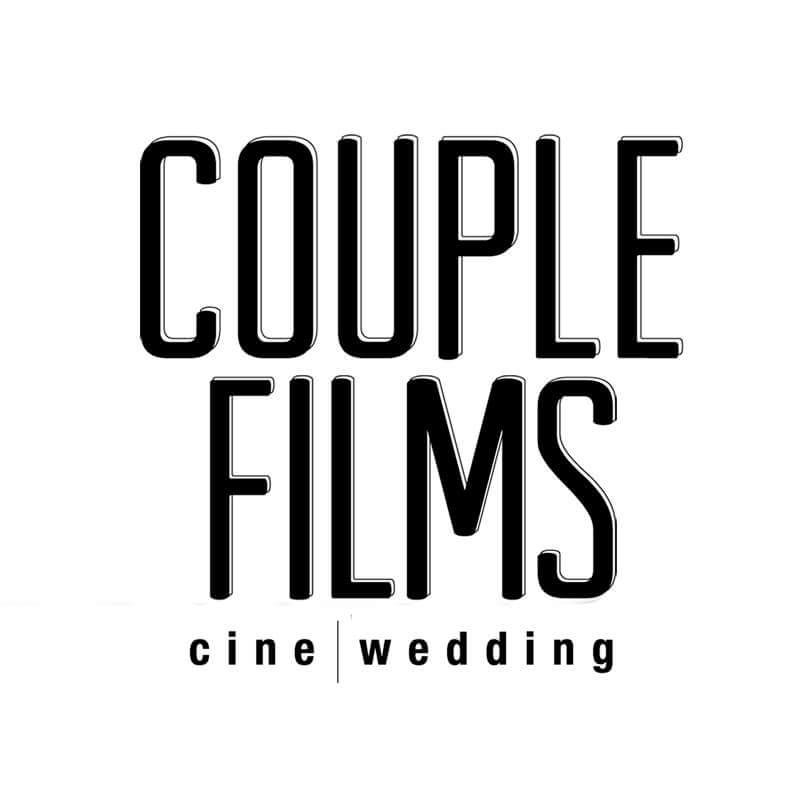 Contate Filmagem de Casamento em todo Brasil - Couple Films|Cine Wedding