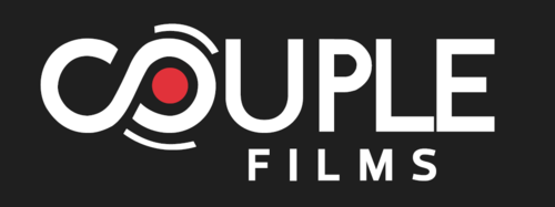 Logotipo de Couple Films