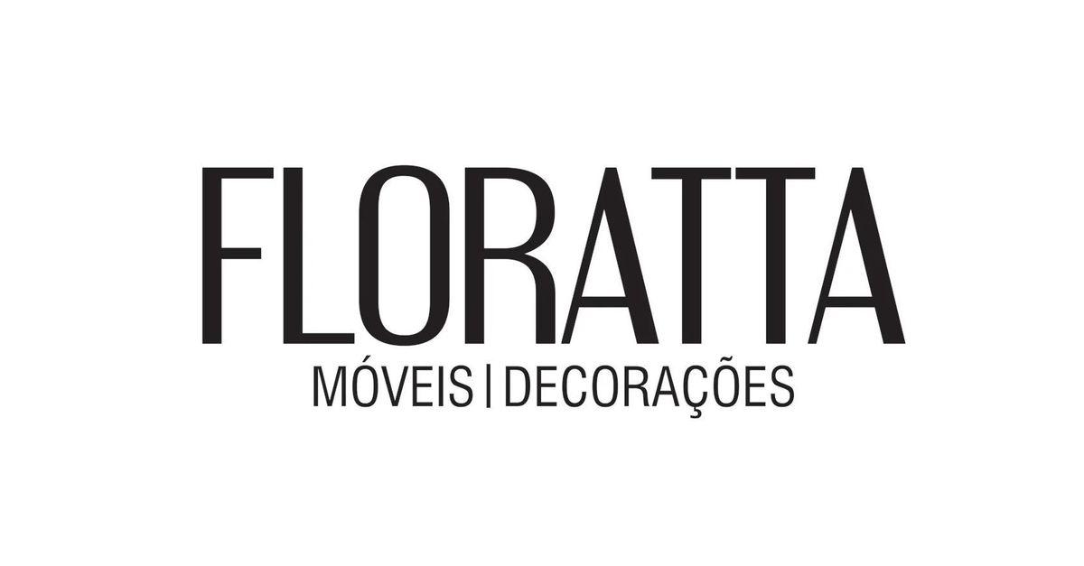 Imagem capa - Produtora de vídeo em Jaú - Bauru e região - Institucional Floratta - Vídeo web - Corporativo por Couple Films