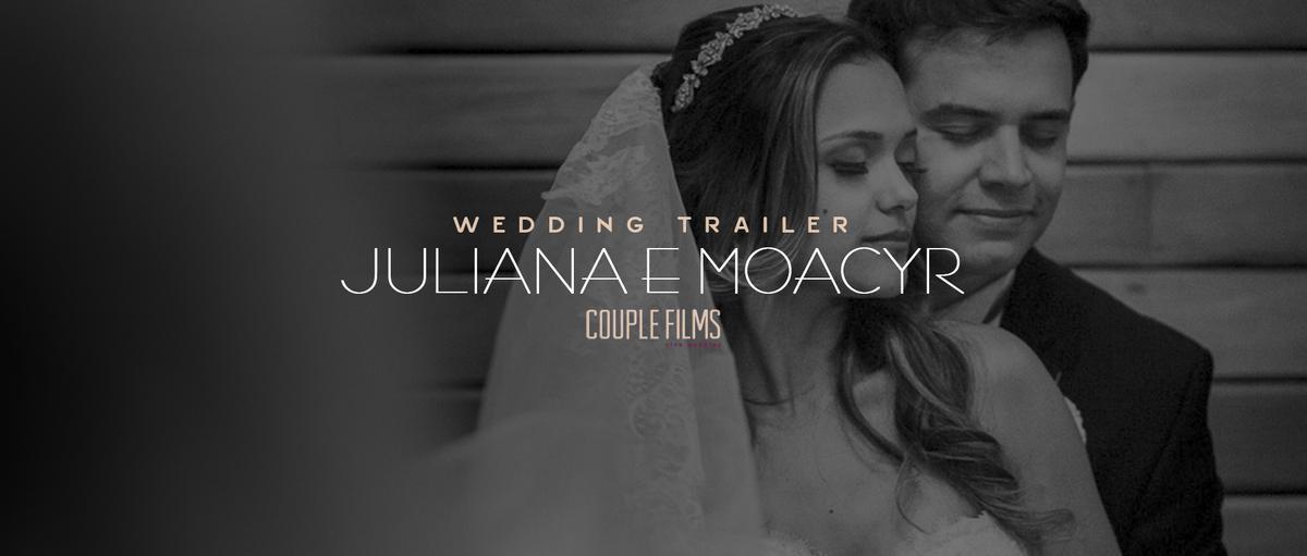 Imagem capa - Filmagem de casamento em Botucatu - Chácara Vista Alegre - Couple Films por Couple Films