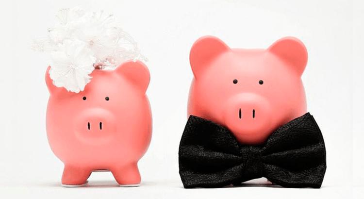 Imagem capa - Como organizar o seu orçamento! por Vanessa Aune