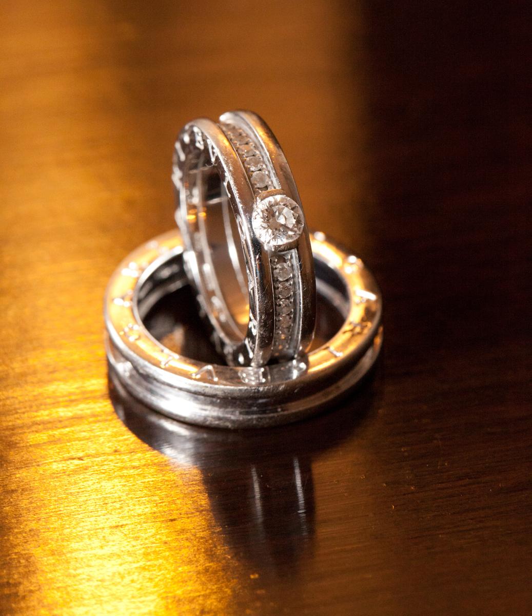 Imagem capa - Fiquei noiva e AGORA?? por Vanessa Aune