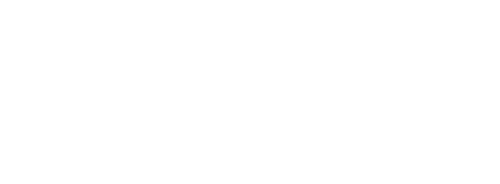 Logotipo de Juliana Prejioni