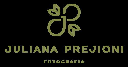 Logotipo de Juliana Prejioni