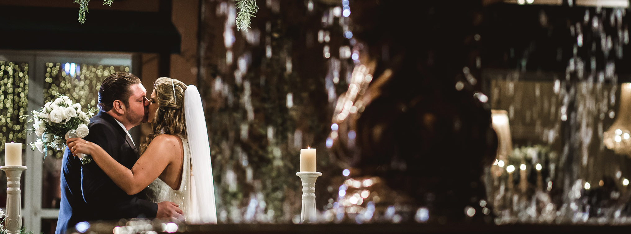 """Contate """"Fotógrafo de Casamentos, aniversários, partos  e famílias - Gustavo e Rejane Mazzei - Ribeirão Preto - São Paulo - interior""""."""
