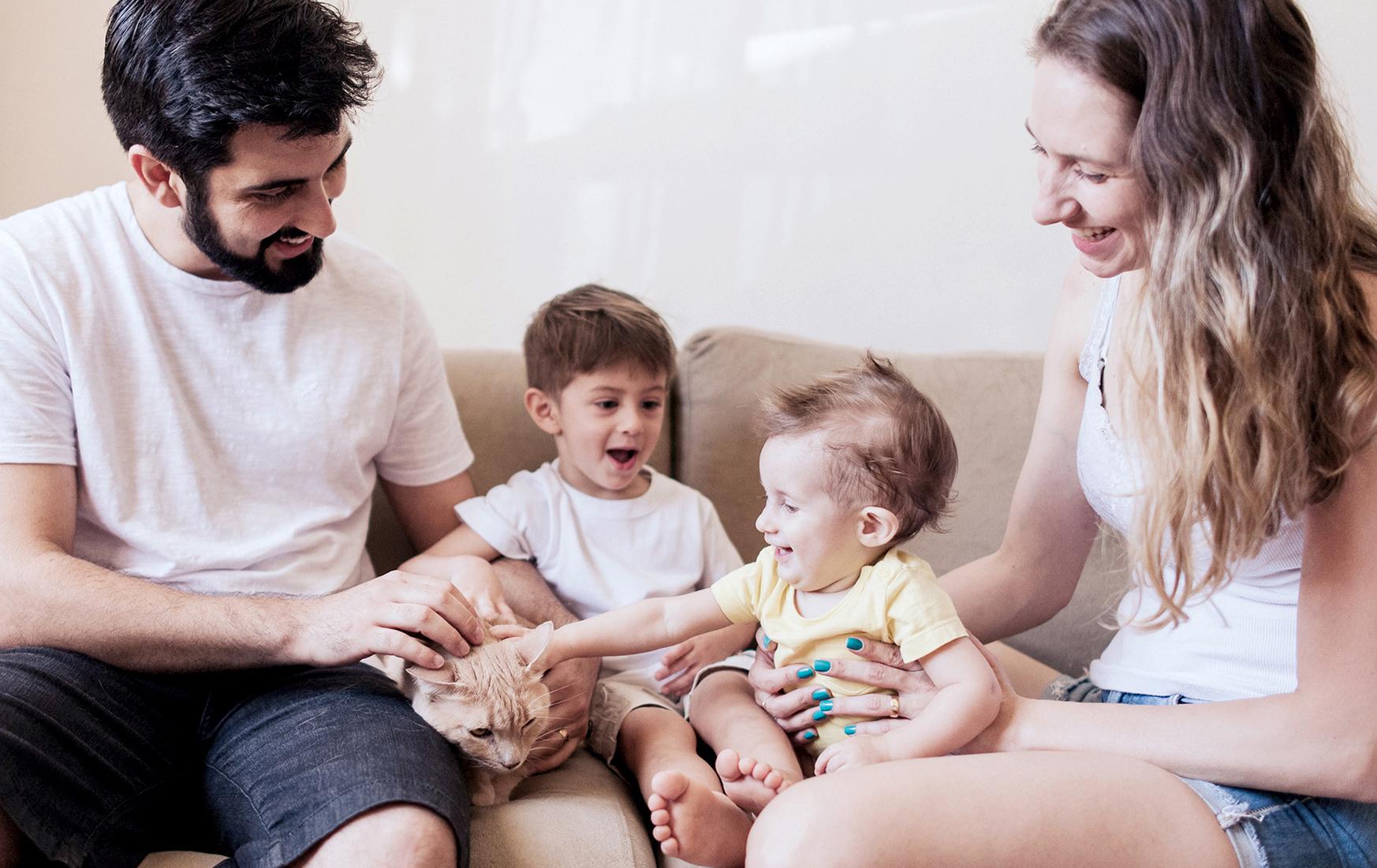 """Sobre """"Fotógrafo de Casamentos, aniversários, partos  e famílias - Gustavo e Rejane Mazzei - Ribeirão Preto - São Paulo - interior""""."""