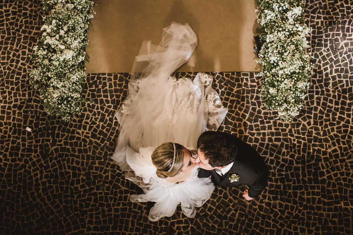 Imagem capa - Quanto vale a fotografia do seu casamento? por Gustavo F. Mazzei