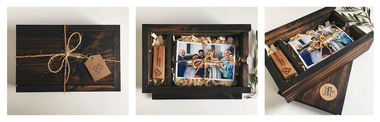 Contate Fotógrafa de Casamento SP - Viviane Fontes Fotografia - Sorocaba/SP