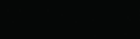 Logotipo de VIVIANE FONTES DE FREITAS