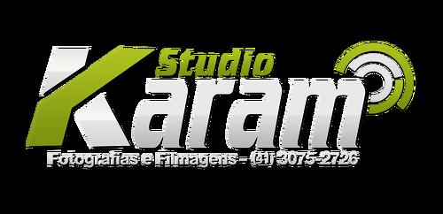 Sobre Studio Karam fotografia e filmagem ltda