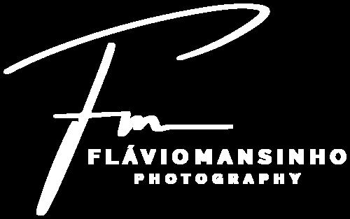 Logotipo de Flavio Mansinho