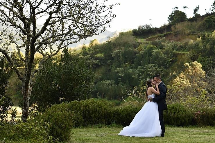 Imagem capa - ENTREVISTA - Flavio Mansinho Photography Para Azor Wedding Crew - Wedding Planner in Azores por Flavio Mansinho