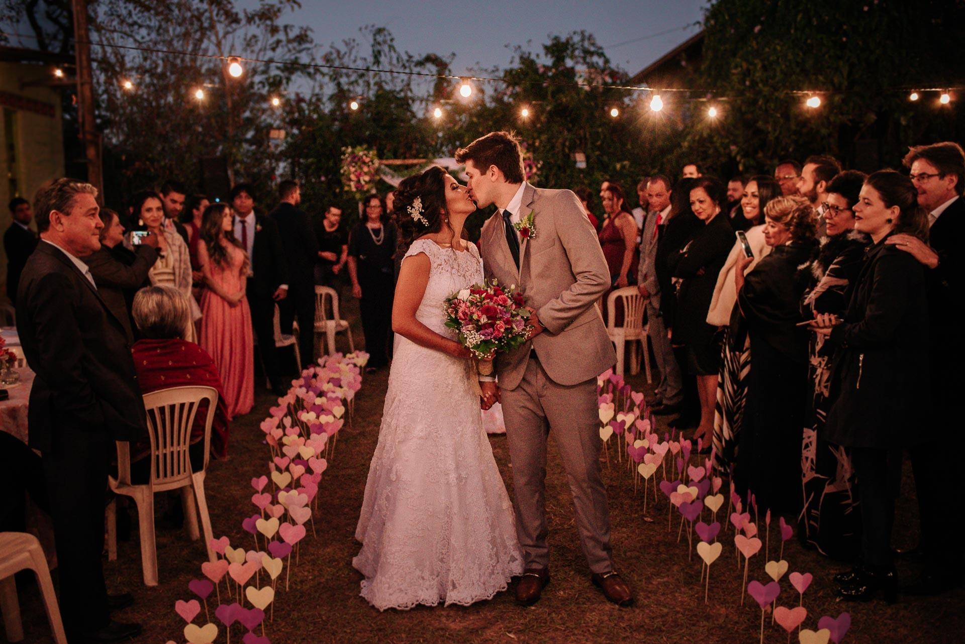 Contate Guilherme Leite é Fotógrafo de Casamentos e Gestantes em BH, Contagem | Conheça mais