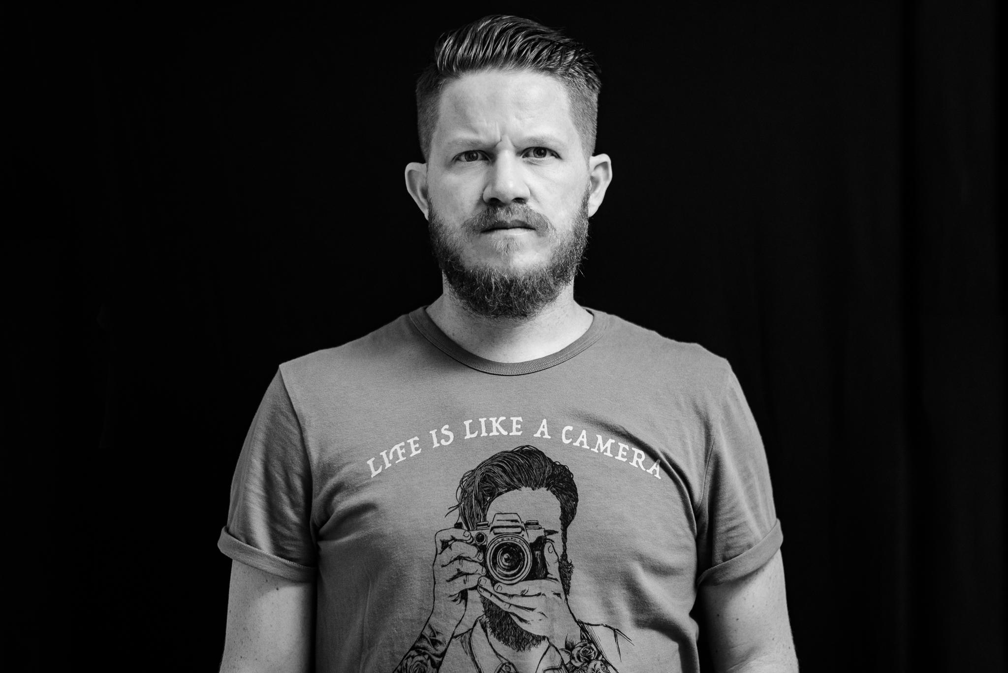 Sobre Guilherme Leite é Fotógrafo de Casamentos e Gestantes em BH, Contagem | Conheça mais