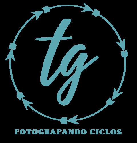 Logotipo de Tássia Garcia