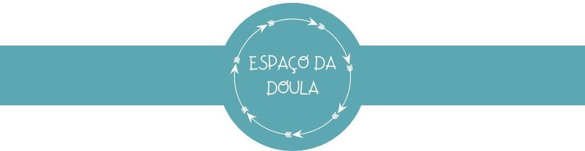 Imagem capa - Vamos inaugurar o Espaço da Doula!!! por Tássia Garcia