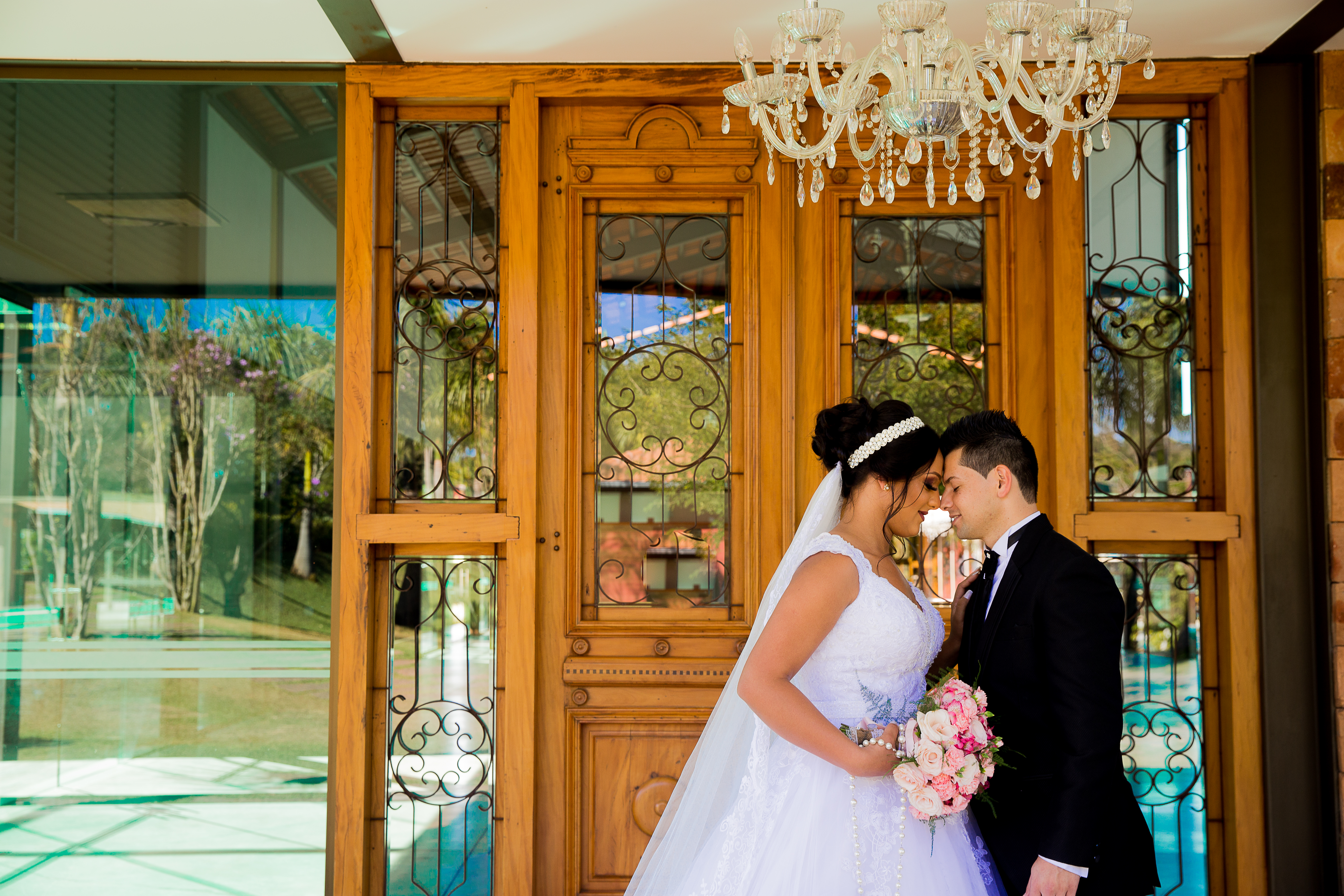 Contate Josi Contarelli Fotografia de casamento