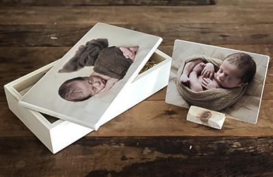 Imagem capa - Produtos em madeira feitos à mão por Milene Gensas