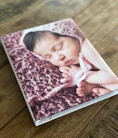 Imagem capa - Álbum com 10 Imagens por Milene Gensas