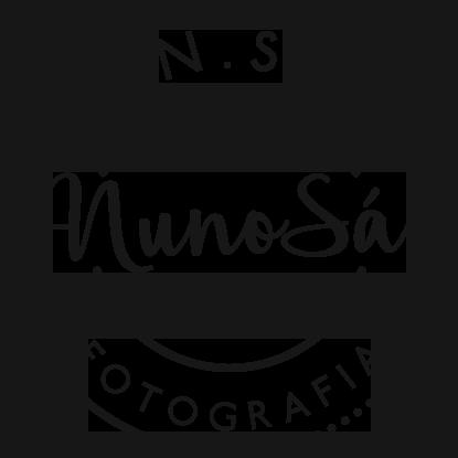 Logotipo de nuno sa