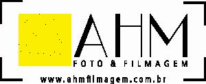 Logotipo de Andrea de Souza Klenke Moreira