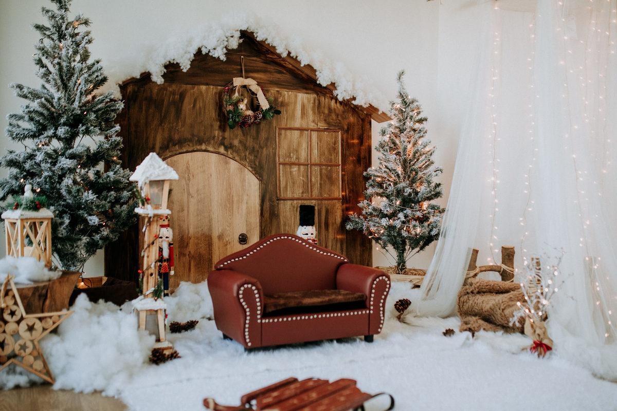 Imagem capa - Vamos criar memórias magníficas para este Natal?  por Feel Creations - Wedding Photo & Film