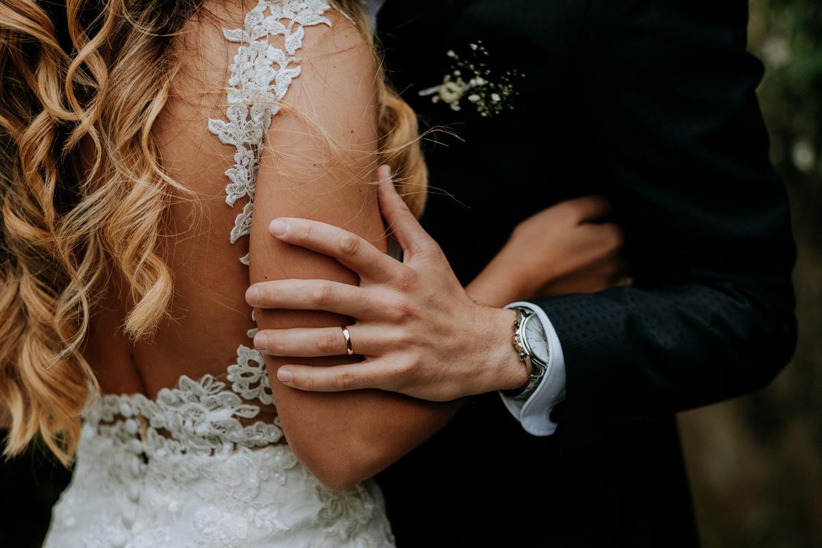 Imagem capa - Bárbara & João's wedding day por Feel Creations - Wedding Photo & Film