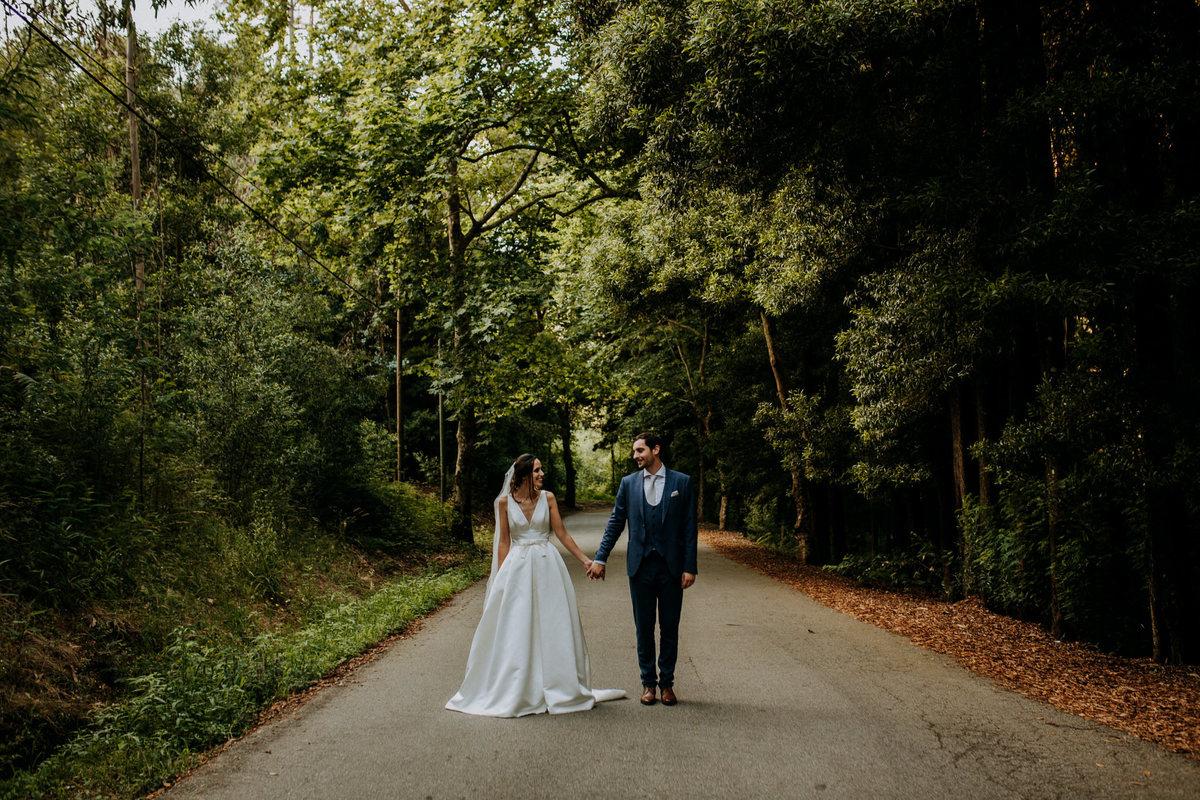 Imagem capa - Intensity and share por Feel Creations - Wedding Photo & Film
