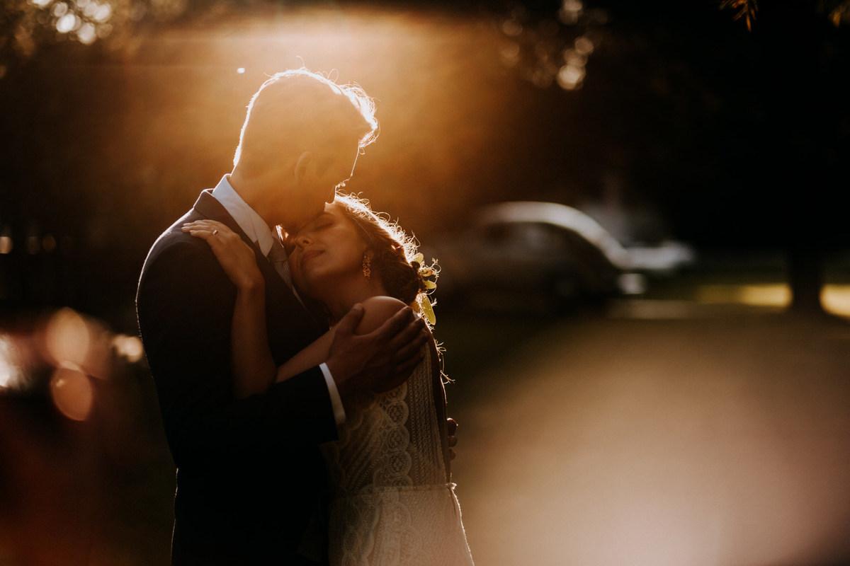 Imagem capa - Joana & Patrick's Wedding  por Feel Creations - Wedding Photo & Film