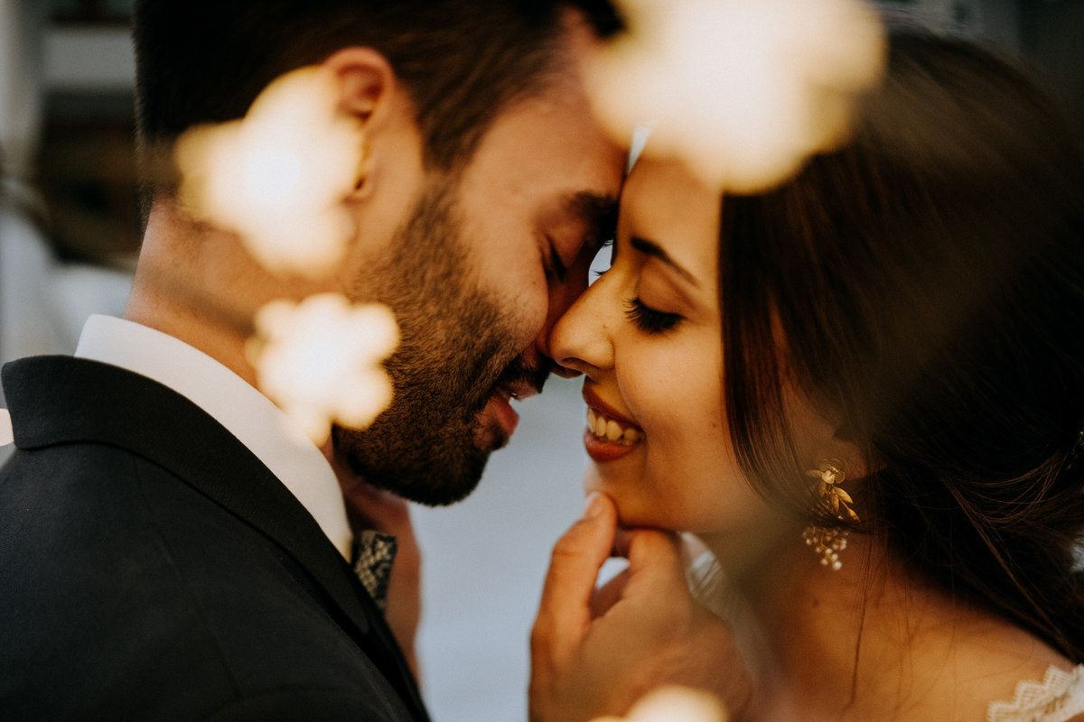 Imagem capa - Joana & Ricardo Magical Day por Feel Creations - Wedding Photo & Film